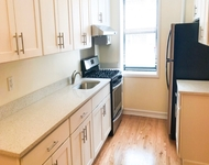 2 Bedrooms, Downtown Flushing Rental in NYC for $2,390 - Photo 1