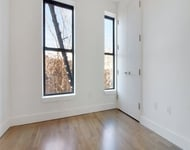 2 Bedrooms, Boerum Hill Rental in NYC for $2,925 - Photo 1