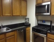 Studio, Downtown Brooklyn Rental in NYC for $2,030 - Photo 1