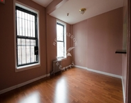 1 Bedroom, East Harlem Rental in NYC for $2,200 - Photo 1