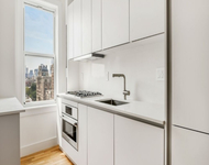 2 Bedrooms, Gramercy Park Rental in NYC for $4,540 - Photo 1