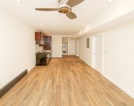 2 Bedrooms, South Slope Rental in NYC for $3,700 - Photo 1