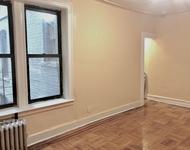 1 Bedroom, Flatbush Rental in NYC for $1,650 - Photo 1
