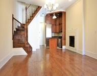 3 Bedrooms, Lincoln Square Rental in NYC for $8,700 - Photo 1