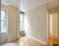 3 Bedrooms, Central Harlem Rental in NYC for $2,575 - Photo 1