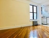 Studio, Sunnyside Rental in NYC for $1,575 - Photo 1