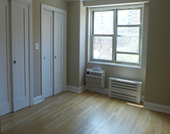 4 Bedrooms, Tribeca Rental in NYC for $5,150 - Photo 1