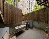 4 Bedrooms, Upper East Side Rental in NYC for $5,800 - Photo 1