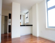 3 Bedrooms, DUMBO Rental in NYC for $6,595 - Photo 1