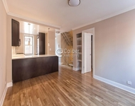 4 Bedrooms, Tribeca Rental in NYC for $6,300 - Photo 1