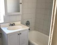 1 Bedroom, Kingsbridge Rental in NYC for $1,550 - Photo 1