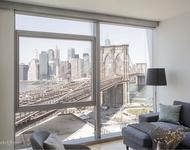 1 Bedroom, DUMBO Rental in NYC for $3,959 - Photo 1
