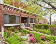 3 Bedrooms, Kingsbridge Rental in NYC for $2,500 - Photo 1