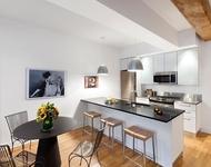 1 Bedroom, DUMBO Rental in NYC for $3,885 - Photo 1
