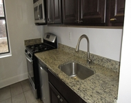 1 Bedroom, Downtown Flushing Rental in NYC for $1,850 - Photo 1