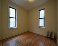 1 Bedroom, Fordham Manor Rental in NYC for $1,450 - Photo 1
