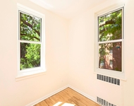 2 Bedrooms, North Riverdale Rental in NYC for $2,050 - Photo 1