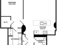 1 Bedroom, DUMBO Rental in NYC for $7,495 - Photo 1