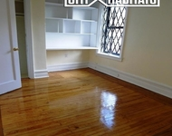 1 Bedroom, Morningside Heights Rental in NYC for $2,000 - Photo 1