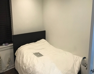 Room, Chelsea Rental in NYC for $2,000 - Photo 1
