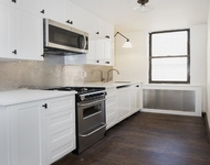 1 Bedroom, Hell's Kitchen Rental in NYC for $2,931 - Photo 1
