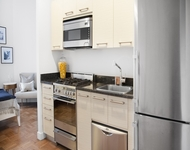 1 Bedroom, Financial District Rental in NYC for $2,632 - Photo 1