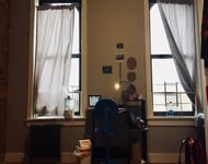 Room, Sunset Park Rental in NYC for $980 - Photo 1