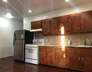 2 Bedrooms, Windsor Terrace Rental in NYC for $2,250 - Photo 1