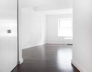 Studio, Financial District Rental in NYC for $2,298 - Photo 1