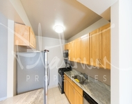 1 Bedroom, Tribeca Rental in NYC for $3,690 - Photo 1
