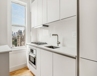 2 Bedrooms, Gramercy Park Rental in NYC for $4,590 - Photo 1