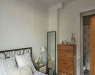 Studio, Boerum Hill Rental in NYC for $2,520 - Photo 1