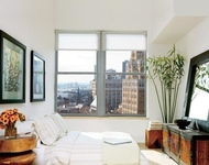3 Bedrooms, Downtown Brooklyn Rental in NYC for $6,460 - Photo 1