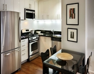 2 Bedrooms, Downtown Brooklyn Rental in NYC for $4,100 - Photo 1