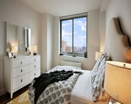1 Bedroom, Downtown Brooklyn Rental in NYC for $2,900 - Photo 1