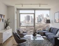 1 Bedroom, DUMBO Rental in NYC for $4,030 - Photo 1