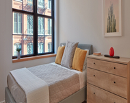 2 Bedrooms, DUMBO Rental in NYC for $4,126 - Photo 1