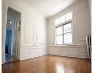 4 Bedrooms, Crown Heights Rental in NYC for $3,000 - Photo 1