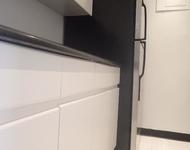 Studio, Yorkville Rental in NYC for $2,628 - Photo 1