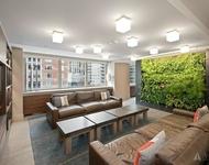 Studio, Yorkville Rental in NYC for $2,881 - Photo 1