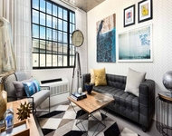 3 Bedrooms, Greenpoint Rental in NYC for $4,450 - Photo 1