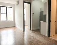 2 Bedrooms, Crown Heights Rental in NYC for $2,744 - Photo 1