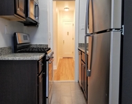 1 Bedroom, Kew Gardens Rental in NYC for $1,925 - Photo 1