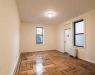 Studio, Kew Gardens Rental in NYC for $1,500 - Photo 1