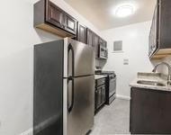 Studio, Sunnyside Rental in NYC for $1,775 - Photo 1