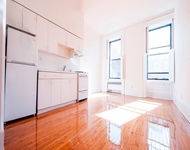 1 Bedroom, Brooklyn Heights Rental in NYC for $2,300 - Photo 1