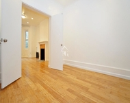 2 Bedrooms, Prospect Lefferts Gardens Rental in NYC for $2,490 - Photo 1