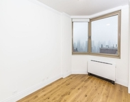 2 Bedrooms, Yorkville Rental in NYC for $4,242 - Photo 1
