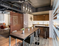 2 Bedrooms, Hell's Kitchen Rental in NYC for $3,000 - Photo 1