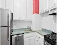 1 Bedroom, Flatiron District Rental in NYC for $3,300 - Photo 1